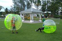 Jerudong Park Playground, Kampong Jerudong, Brunei Darussalam