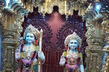 Swaminarayan Temple, Silvassa, India