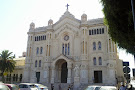 Basilica Cattedrale di Reggio Calabria Maria SS Asunta