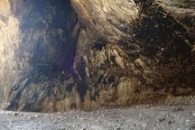 Shanidar Cave, Erbil, Iraq