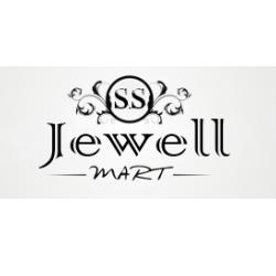 SS Jewell Mart karachi
