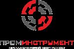 """Фотография: ООО """"Проминструмент"""""""