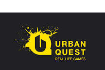 Urban Quest Real Life Games, Melbourne, Australia
