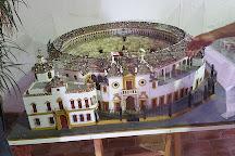 Reservatauro Ronda, Ronda, Spain