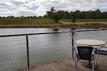 Knotting Hill Estate, Wilyabrup, Australia