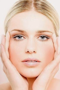 Acne Removal in Delhi