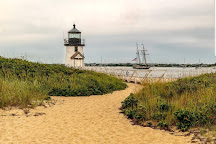 Brant Point Lighthouse, Nantucket, United States
