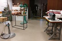 Museo de la Muneca, @Elfaexcursiones, Onil, Spain