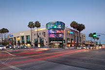 Westside Pavilion Shopping Center, Los Angeles, United States