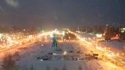 Министерство Здравоохранения Пермского Края на фото Перми