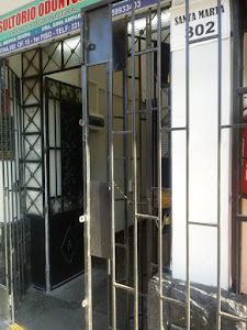 GRUPO YAN Arquitectura e Ingeniería   Arquitectos en Arequipa 5