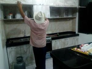 Servicios Generales MC Piura (Electricidad, Gasfitería, etc.) 4