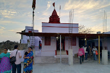 Savitri Temple, Pushkar, India
