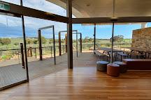 Torbreck Vintners, Marananga, Australia