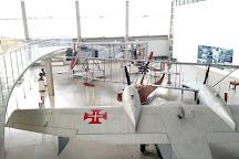 Museu de Marinha, Lisbon, Portugal