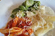 Tastebud Tours San Francisco Food Tours, San Francisco, United States