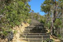 Stirling Range National Park, Western Australia, Australia