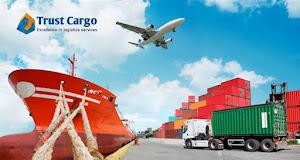Trust Cargo Consulting 1