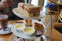 Bannatyne Health Club & Spa - Bristol, Bristol, United Kingdom