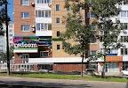 Redcom, улица Шеронова на фото Хабаровска