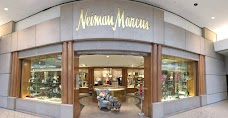 Neiman Marcus denver USA