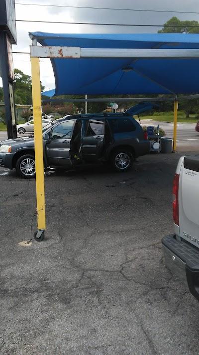 Simoniz Car Wash Florida United States Phone 1 850 433 3299
