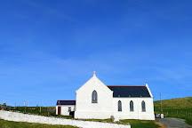 Inishowen, Bridgend, Ireland