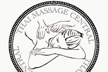 Thai Massage Central, London, United Kingdom