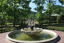 Miyama Park, Tamano, Japan