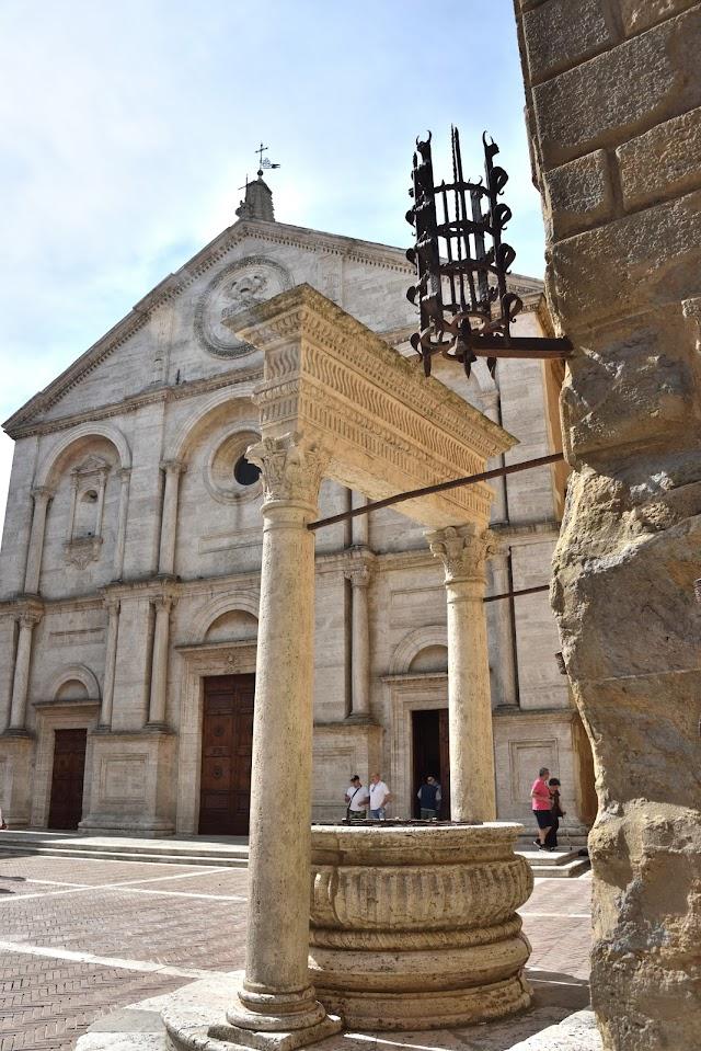 Historic Centre (Unesco)