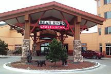 Visit Bear River Casino Resort On Your Trip To Loleta Or United States
