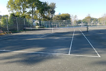 Cape May Tennis Club, Cape May, United States