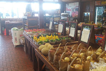 Cooper Farms Country Store, Fairfield, United States