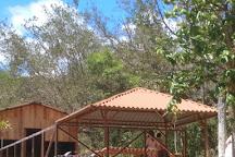 Vida Aventura Nature Park, Rincon de La Vieja, Costa Rica