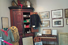 Lititz Historical Foundation
