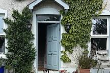 Cluain na dTor Seaside Gardens & Nursery, Falcarragh, Ireland