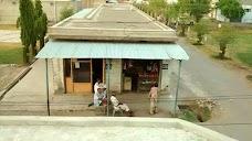 Sindhu Karyana Store chiniot