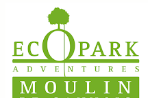 Ecopark Adventures, Sannois, France
