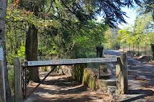 Ente Parco di Portofino, Santa Margherita Ligure, Italy