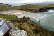 Fintra Beach, Killybegs, Ireland