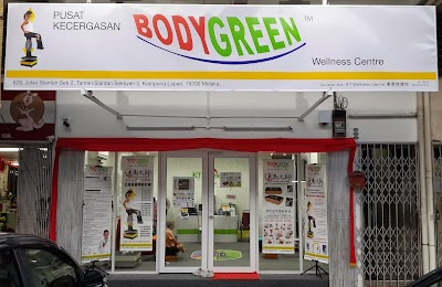 BodyGreen Wellness Centre