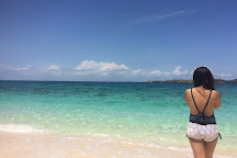 Visit Sombrero Island on your trip to Burias Island or Philippines b3fea43a82e