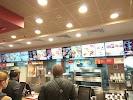 KFC, Маяковский тоннель на фото Москвы