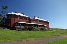 La Perouse Museum, La Perouse, Australia
