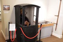 Ely Museum, Ely, United Kingdom