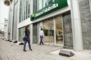 Banco Falabella 3