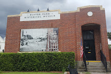 Winter Park Historical Museum, Winter Park, United States