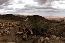 Spreetshoogte Pass, Namib-Naukluft Park, Namibia