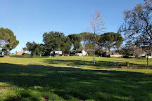 Bernice Bennett Park, Westlake Village, United States