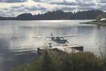 Seaplane Scenics, Kirkland, United States
